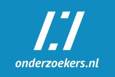 Onderzoekers.nl